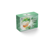 TIE KUAN YIN TEA BAG 2G*20BAGS #FT167